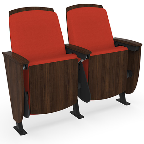 Marvelous Auditorium Seating Lecture Hall Seating Fixed Seating Pdpeps Interior Chair Design Pdpepsorg