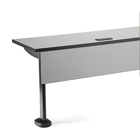 01-m50-fixed-table-front.jpg