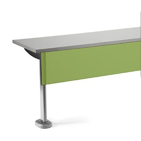 03-m50-fixed-table-front-acrylic.jpg