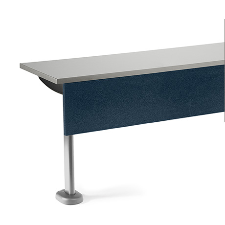 04-m50-fixed-table-front-felt.jpg
