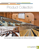 Product-Collection.jpg